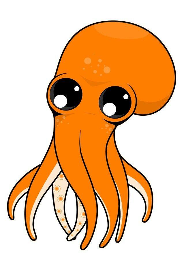 645x900 octopus octogelipheeesh in octopus drawing, cute octopus