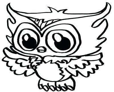 400x322 draw cute owl drawing a cute owl draw cute owl step step zupa