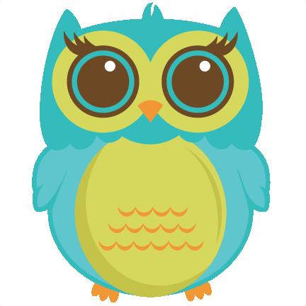 432x432 cute owl drawings cute owl for scrapbooking owl