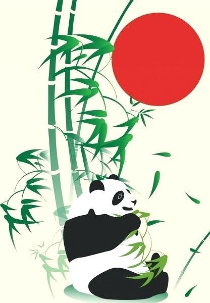 416x600 Drawing Panda Image Realistic Panda Drawing Step