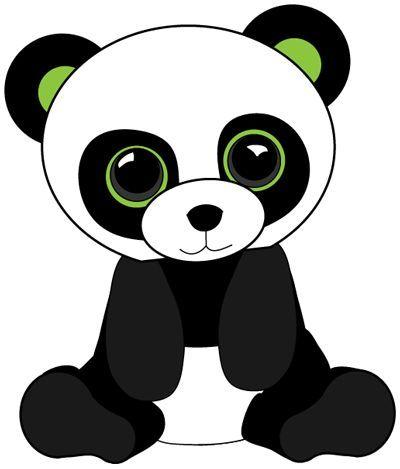 400x469 Image Result For Cute Panda Bear Drawings Cute Pandas
