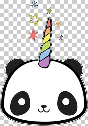 Cute Panda Drawing Pictures