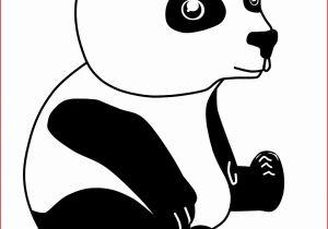300x210 panda drawings how to draw a cute panda luxury panda