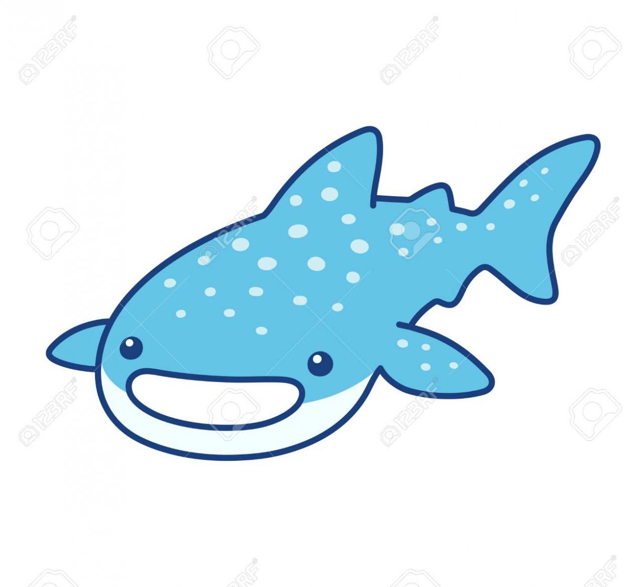 1274x1167 drawing cute shark drawing cute baby shark drawing funny shark
