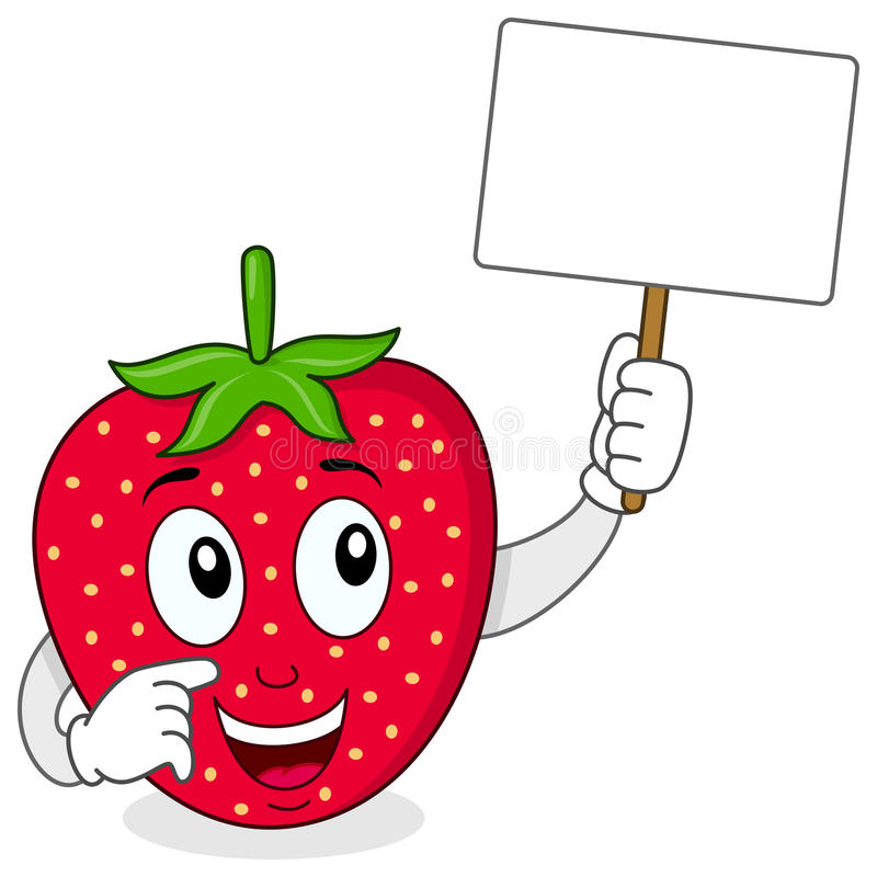 800x800 Collection Of Free Strawberries Clipart Banner Amusement