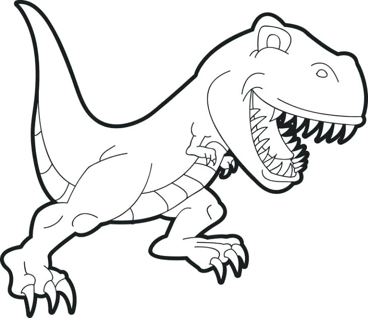 Collection Of T Rex Clipart Free Download Best T Rex Clipart On