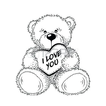450x450 drawing teddy bears best teddy bear tags and images cute teddy