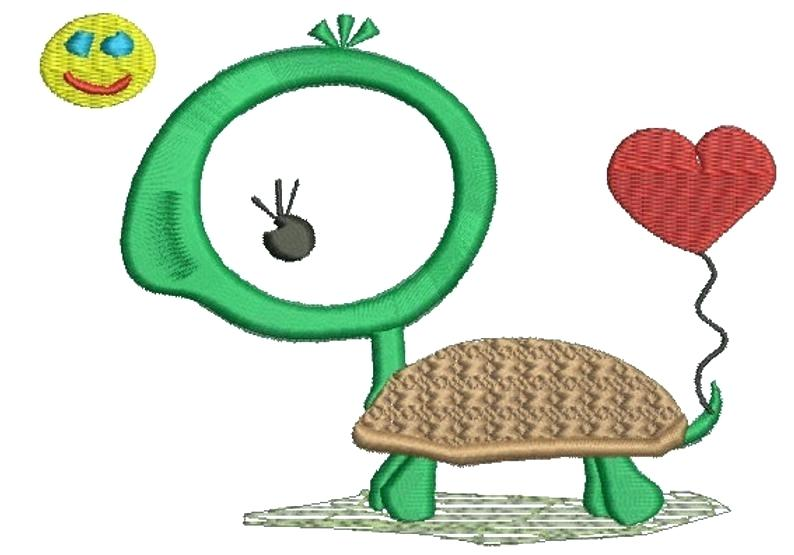794x555 cute turtle drawing turtle drawing and draw image cute turtle
