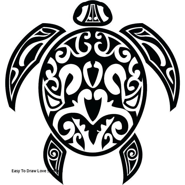 640x640 easy turtle drawings simple turtle drawing easy ninja turtle