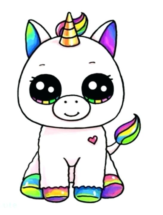 546x720 Unicorn Drawings Full Size Of Unicorn Drawing Coloring Pages Draw