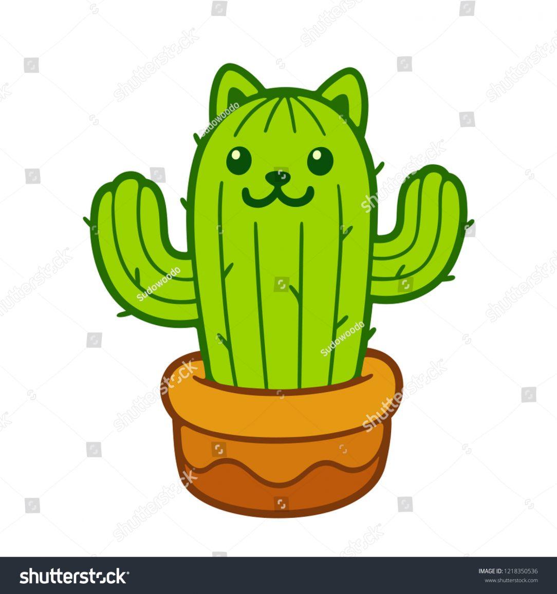 1084x1156 Adorable Dog Drawings Animal Cartoon Cutest Bff