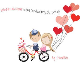 340x270 cute valentine's day clipart, valentine letter clipart, valentine