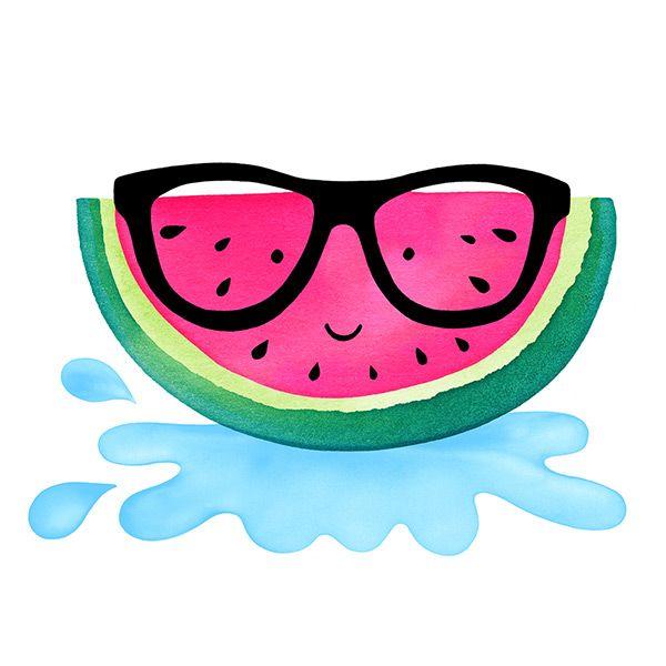 600x600 fruity friend watermelon magrikie anima watermelon