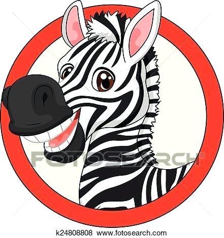 441x470 cute cartoon zebra vector cute cartoon zebra cute zebra cartoon