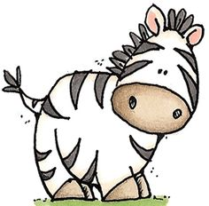 236x232 popular zebra drawing images zebra art, zebra drawing, zebra