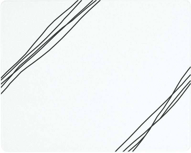 Cutting Board Drawing
