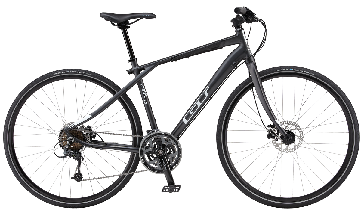 1200x701 Collection Of Free Drawing Bike Gear Cycle Download On Ui Ex