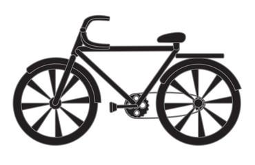 370x240 Cycle Drawing