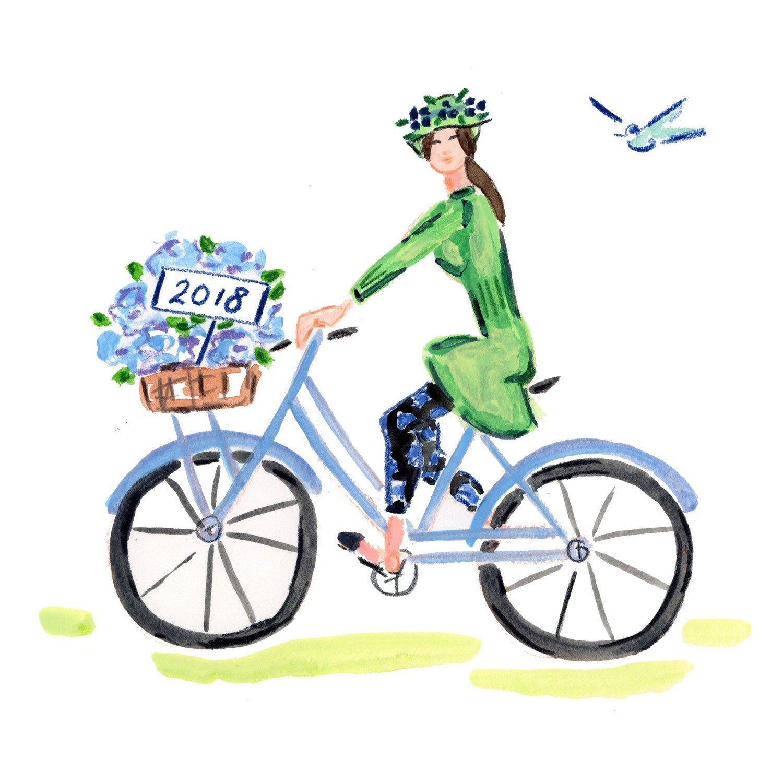 1500x1500 Happy New Year, Lovelies! Clip Art In Bike Drawing, Bike