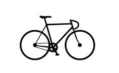 236x145 Delightful Bicycle Drawing Images How To Draw, Learn Drawing
