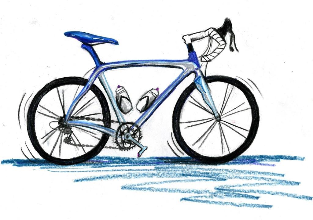 1024x721 Bike Week