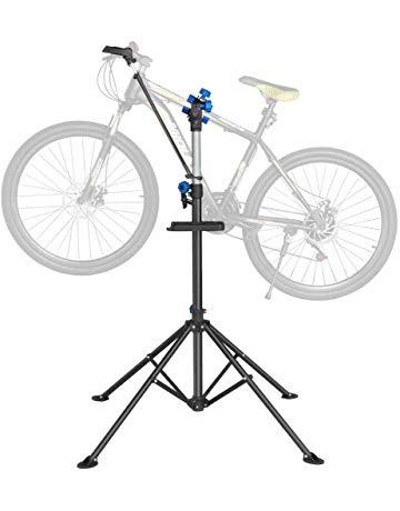 360x460 Bike Workstands