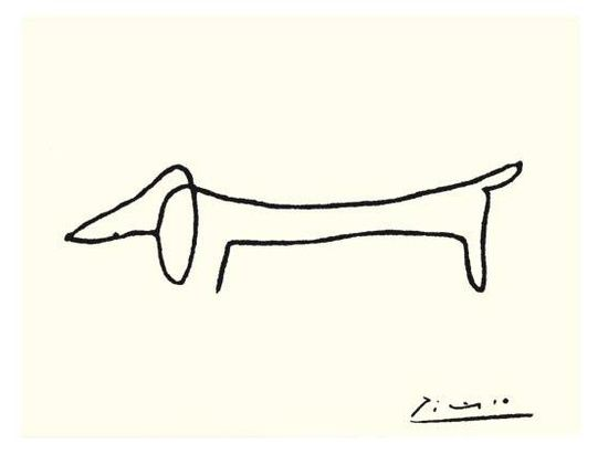 550x421 dachshund!!!!!!!! sausage fest dachshund, dachshund tattoo