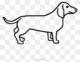 320x249 dachshund clipart, transparent dachshund clip art png download