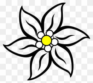 320x286 free png narcissus clip art download