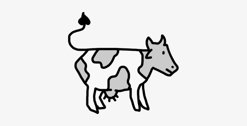 820x420 beef cattle dairy cattle drawing cartoon
