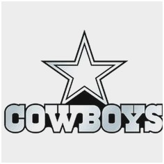 236x236 Dallas Cowboys Coloring Pages Beautiful Cowboys Nfl Drawings