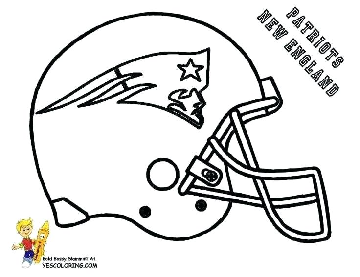 736x568 Dallas Cowboys Coloring Pictures Cowboy Boot Coloring