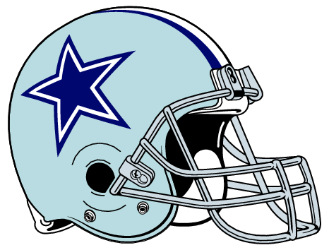 466x354 Drawing Cowboys Football Helmet Transparent Png Clipart Free