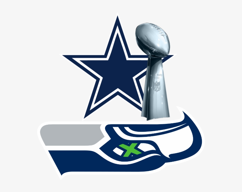 820x651 Unique Dallas Cowboys Logo Clipart At Getdrawings Dallas Cowboys