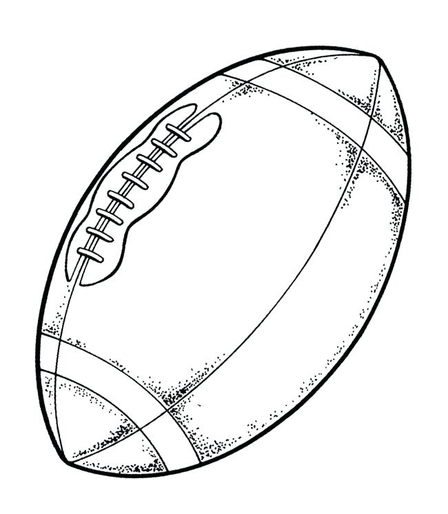 650x746 Coloring Pages Dallas Cowboys
