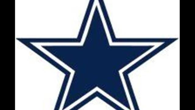 639x360 Amarillo Man To Attend Dallas Cowboys Games Thanks To Second