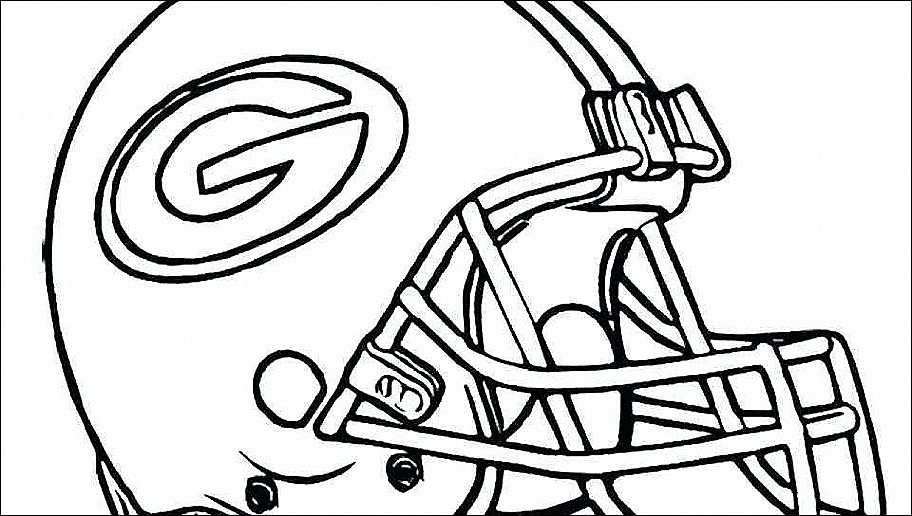 912x516 Dallas Cowboys Helmet Coloring Pages Free Nfl Logo Coloring Pages