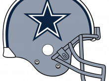 220x165 Dallas Cowboys Helmet Pictures