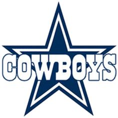 236x236 Dallas Cowboys Sketch Fun Pics Images
