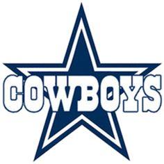 236x236 Dallas Cowboys Sketch Fun Pics Images