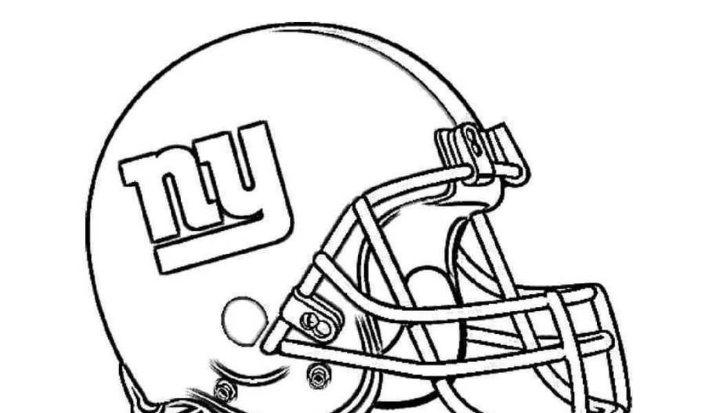 1024x600 Fast And Furious Coloriage Dallas Cowboys Coloring Pages