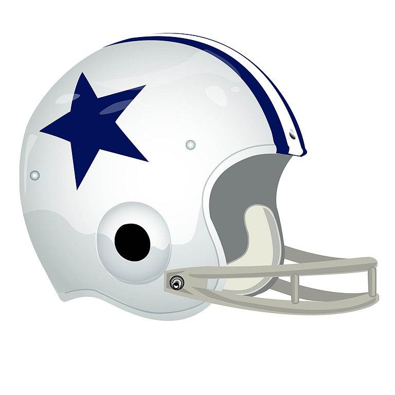 768x768 Filedallas Cowboys Helmet