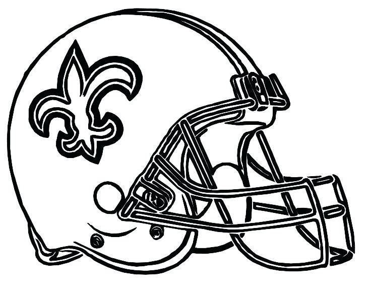 736x604 Luxury Dallas Cowboys Football Coloring Pages