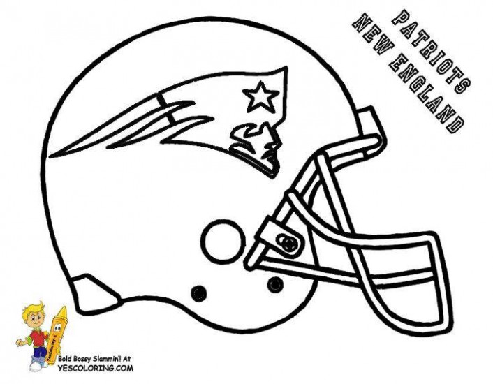706x550 Nfl Coloring Helmets Dallas Cowboys Coloring Pages Awesome