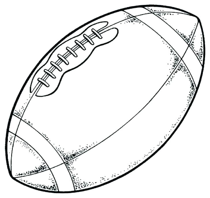 728x689 Coloring Pages Of Dallas Cowboys Helmets