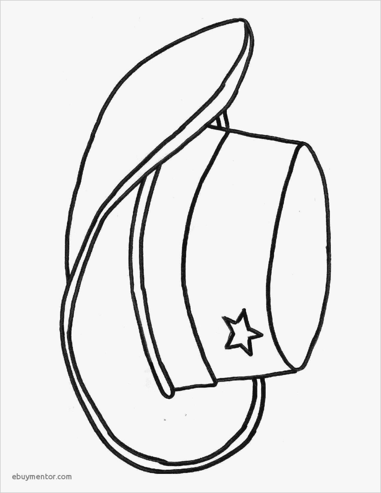 1275x1650 Free Collection Of Dallas Cowboys Coloring Pages Download