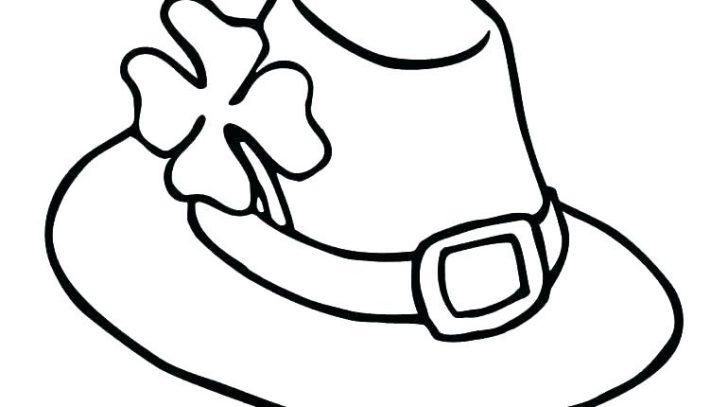 728x407 Dallas Cowboy Coloring Football Pages Free Cowboys Helmet