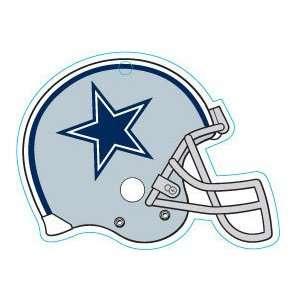 300x300 Dallas Cowboy Helmet Clipart
