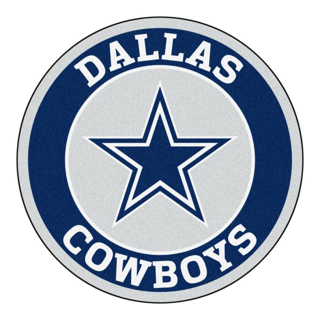 640x640 Dallas Cowboys Ticket Drawing