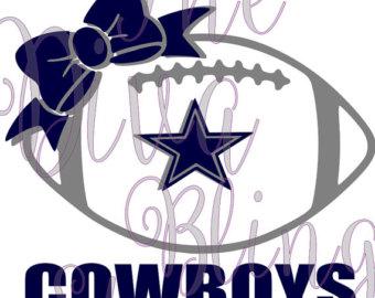 340x270 Excellent Dalla Cowboy Clip Art Football Clipart At Get Drawing